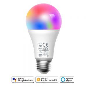 Meross Smart Wifi LED Bulb
